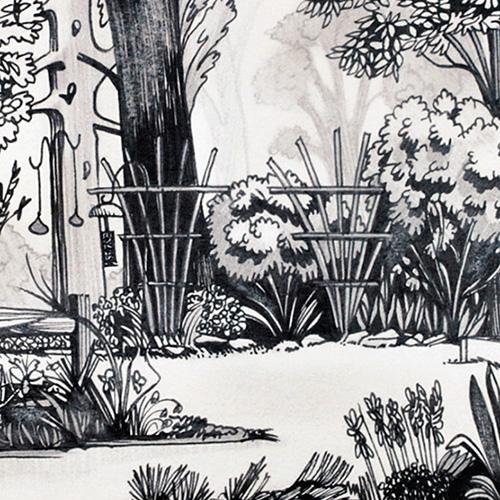 garden-tile